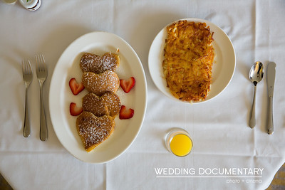 Rajul_Samir_Wedding-29