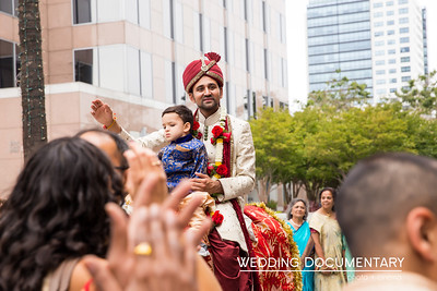 Rajul_Samir_Wedding-330