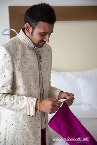 Rajul_Samir_Wedding-45