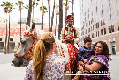 Rajul_Samir_Wedding-285