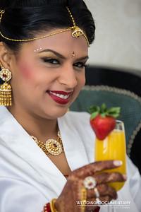 Rajul_Samir_Wedding-23