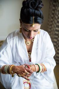 Rajul_Samir_Wedding-11