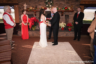 2016_Raleigh_Wedding-23