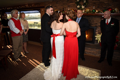 2016_Raleigh_Wedding-17