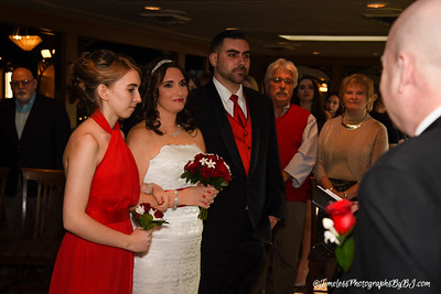 2016_Raleigh_Wedding-14