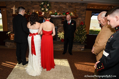 2016_Raleigh_Wedding-16