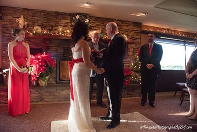 2016_Raleigh_Wedding-25