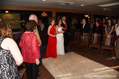 2016_Raleigh_Wedding-11