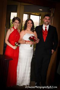 2016_Raleigh_Wedding-10