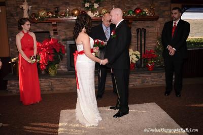 2016_Raleigh_Wedding-20