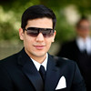 Raluca+Ricardo_265_IMG_1838R