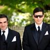 Raluca+Ricardo_240_IMG_1771R