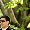 Raluca+Ricardo_800_IMG_8495J