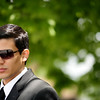 Raluca+Ricardo_799_IMG_8494J