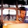 Raluca+Ricardo_012_IMG_0353J