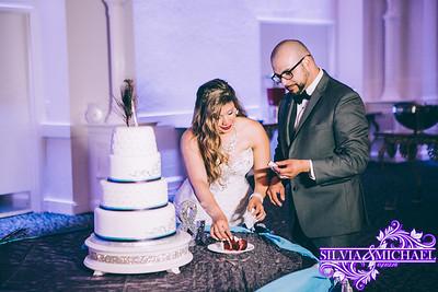 Ramirez Wedding 4/02/2016