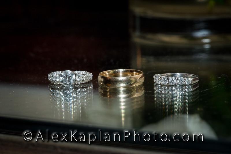 AlexKaplanPhoto-500-4079