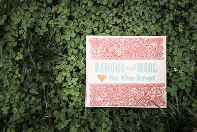 DF13_9 27_RamonaMarcInvite-01