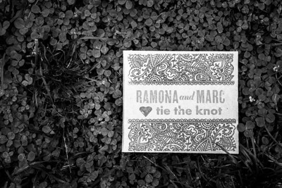 DF13_9 27_RamonaMarcInvite-02