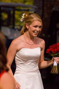 080718 Ramsey Luce Wedding
