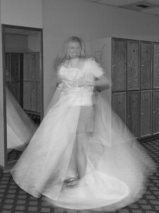Ramsey-Luce A Dress 004