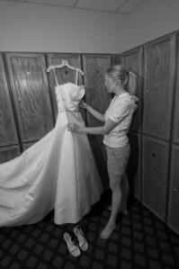 Ramsey-Luce A Dress 001