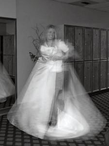 Ramsey-Luce A Dress 003