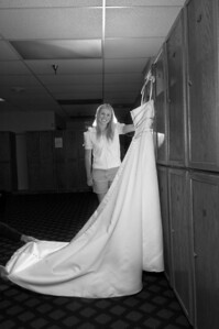 Ramsey-Luce A Dress 016