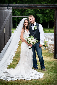 Amy Parsons Photography-15