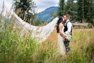 Amy Parsons Photography-22