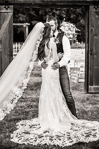 Amy Parsons Photography-14