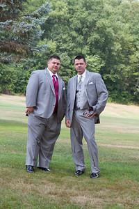 Randi & Josh_080412_0132