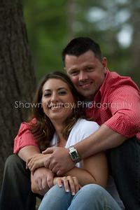 Randi & Josh_061211_0017