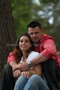 Randi & Josh_061211_0015