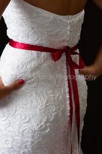 Randi Bridal Session_063012_0032