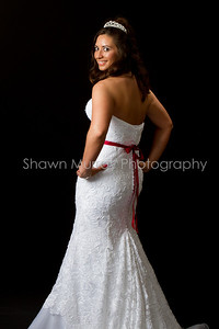 Randi Bridal Session_063012_0030