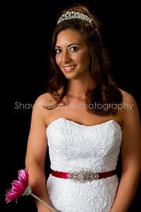Randi Bridal Session_063012_0026