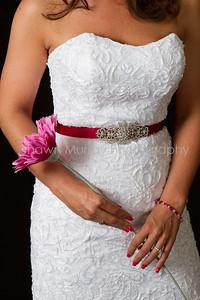 Randi Bridal Session_063012_0015
