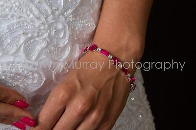 Randi Bridal Session_063012_0017