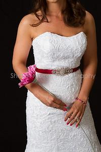 Randi Bridal Session_063012_0016