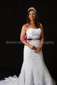 Randi Bridal Session_063012_0007