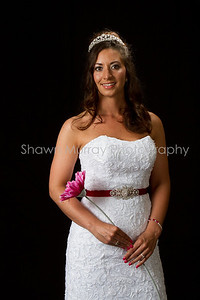Randi Bridal Session_063012_0006