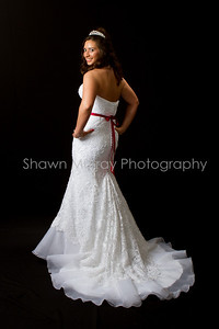 Randi Bridal Session_063012_0031