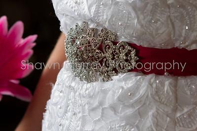 Randi Bridal Session_063012_0019
