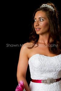 Randi Bridal Session_063012_0022