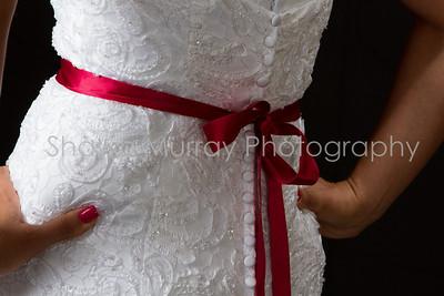 Randi Bridal Session_063012_0033