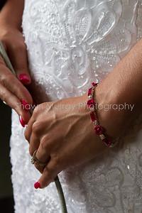 Randi Bridal Session_063012_0018