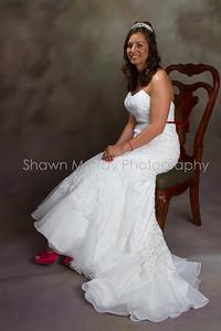 Randi Bridal Session_063012_0045
