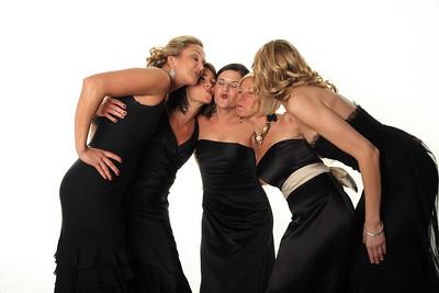 2010.01.02 Schleicher Wedding 011