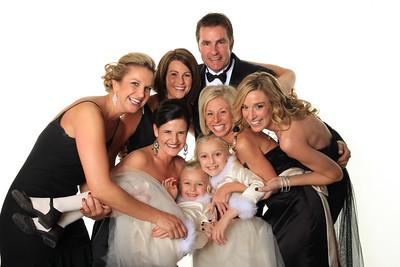 2010.01.02 Schleicher Wedding 014